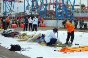 Kecelakaan Sriwijaya Air, Aspek Kualitas Perawatan Pesawat Tak Bisa Ditawar