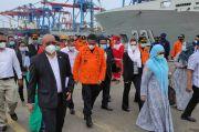 Sriwijaya Air Jatuh, DPR: Dalam Pandangan Dunia, Penerbangan Kita Rawan