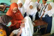 Satgas Imunisasi IDAI: Efikasi Vaksin Corona Merujuk Rekomendasi WHO
