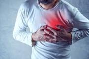 Waspadai Gejala Utama Serangan Jantung yang Mematikan