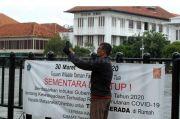 Ini Aturan Main Sektor Usaha Pariwisata saat Pengetatan PSBB Jakarta