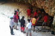 Peselancar Australia Ditemukan Tewas di Pantai Suluban Bali