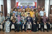 Legislatif Desak Seruyan Segera Miliki Sekda Definitif