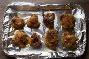 Coba Yuk! Ayam Bakar Bumbu Rujak Khas Jawa Barat