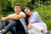 Ali Syakieb dan Margin Wieheerm Hitung Hari ke Tangga Pernikahan