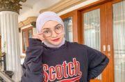 Nathalie Holscher Hamil Muda, Netizen Sarankan Tak Minum Air Kelapa