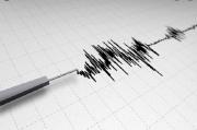 Gempa Bumi Tektonik M 5,2 di Laut Sulawesi Tidak Berpotensi Tsunami