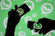 Kominfo akan Panggil WhatsApp Hari Ini Terkait Aturan Privasi Baru