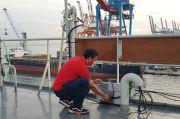 Telkomsel Amankan Komunikasi Operasional Tim Evakuasi Korban Sriwijaya Air