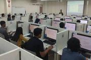 Ini Daftar 44 Politeknik yang Bisa Jadi Pilihan Mendaftar SNMPN 2021