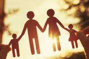 Sudah Cair ya Bunda, Ini Rincian BLT Keluarga Harapan Rp15 Juta