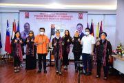 FPI-PII Mencoba Menjawab Panggilan Negara di Periode 2021