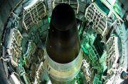 Gorbachev: Rusia Harus Minta Komitmen Biden untuk Tidak Perang Nuklir