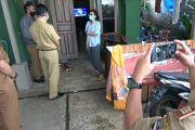 Keluarga Pramugari NAM Air Ikhlas, Apapun Kondisinya Berharap Bisa Dibawa ke Rumah