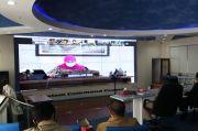 PPKM Modifikasi di Kota Malang, Restoran Boleh Buka Sampai Pukul 20.00 WIB