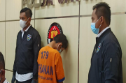 Mahasiswa di Jember Jual Hasil Rapid Test Antigen Palsu Seharga Rp200.000