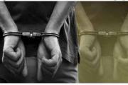 Sempat Buron, Pelaku Tabrak Lari hingga Menewaskan 2 Bocah Berhasil Ditangkap