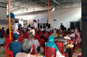 Ribuan Warga Ogan Komering Ulu Tak Lagi Dapat KPM BST