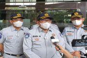 Jasa Raharja Jamin Seluruh Korban Kecelakaan Sriwijaya Air SJ182