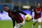 Preview AC Milan Vs Torino: Membendung Dendam Sang Banteng