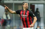 Pioli Jamin Ibrahimovic Bakal Ramaikan Duel Milan vs Torino