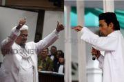 Habib Rizieq atau Ustaz Abdul Somad yang Jadi Ketum Masyumi Reborn? Ahmad Yani: Kedua-duanya Layak