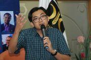 Oposisi di Indonesia Melemah, PKS Beberkan Penyebabnya