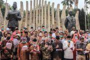 KAMI Sebut Kondisi Indonesia Benar-benar Sedang Gawat Darurat