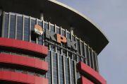 Kasus Bansos, KPK Geledah Dua Lokasi