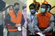 Kasus Juliari dan Edhy Prabowo Dinilai Sulit Dilepas dari Unsur Politik