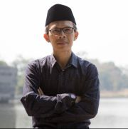 Soal Calon Kapolri, Pengamat: Isu SARA Tak Relevan di Negara Demokrasi
