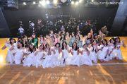 Ogah Bubar, JKT48 Lakukan Restrukturisasi Member dan Staf