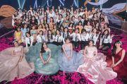 Gara-Gara Pandemi, Ini 26 Member yang Akan Diluluskan dari JKT48