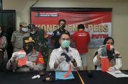 Kasus Prostitusi di Apartemen Green Pramuka, Polisi Tetapkan 8 Orang Jadi Tersangka