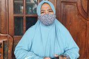 Kesaksian Tetangga, Okky Bisma Pernah Tinggal di Jalan Haji Baing Kramat Jati 4 Tahun Lalu