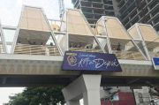 Masih Zona Merah, DPRD Kritisi Penanganan Covid-19 di Kota Depok