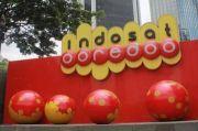 Indosat Buka Suara Terkait Rencana Merger dengan Operator Tri