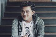 Rizky Febian Pertanyakan Harta Peninggalan sang Ibu pada Teddy Pardiyana, Mobil hingga Vila
