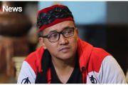 Jika Jalan Kekeluargaan Buntu, Teddy Pardiyana Akan Lakukan Gugat Waris atas Harta Lina Jubaedah