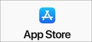 Naik 28%, App Store Raup Pendapatan Rp911 Triliun Sepanjang 2020
