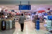 BI Catat Penjualan Ketengan Meningkat di November