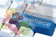 Kemendag Terima 931 Pengaduan Konsumen di 2020, Terbanyak Soal E-Commerce