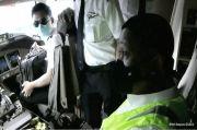 15 Juta Vaksin Covid-19 Datang, Dirut Garuda Langsung Cek ke Dalam Pesawat