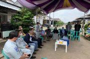 Jasa Raharja Langsung Proses Santunan untuk Keluarga Korban Sriwijaya Air