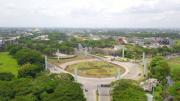 Grand Wisata Miliki Fasilitas Terlengkap di Koridor Timur Jakarta