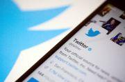 Twitter Suspend Puluhan Ribu Akun QAnon