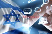 Kebelet Ingin Diakui, Israel Kerahkan Buzzer Buat Merayu Timur Tengah