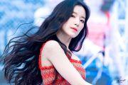 Penggemar (G)I-DLE di China Tolak Beli Album Baru, Anggap Shuhua Diperlakukan Tak Adil