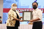 Dapat Halal MUI dan EUA BPOM, Vaksin Sinovac Sudah Bisa Digunakan di Indonesia