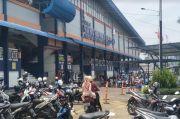 Pemda KBB Siapkan Langkah Hukum Luar Biasa Demi Selamatkan Pasar Panorama Lembang